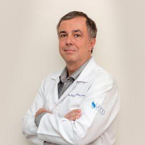 Dr. Kleber Fabbri