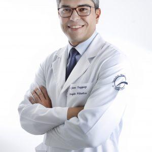 DR JONAS VAZQUEZ COUTINHO
